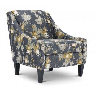 Regan Club Chair by Best Home Furnishings