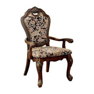 Bartz Armchair (Set of 2)