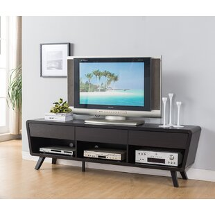 LaGrange TV Stand For TVs Up To 60