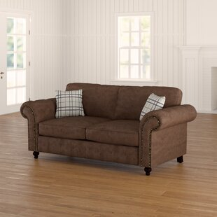 Staggs 3 Seater Sofa By ClassicLiving