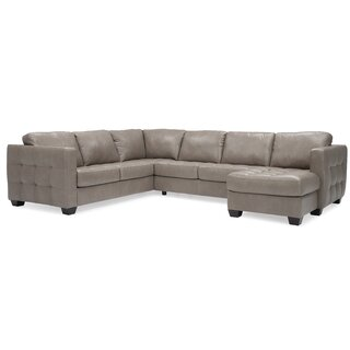 Argyle Sectional by Palliser Furniture SKU:CC397149 Order