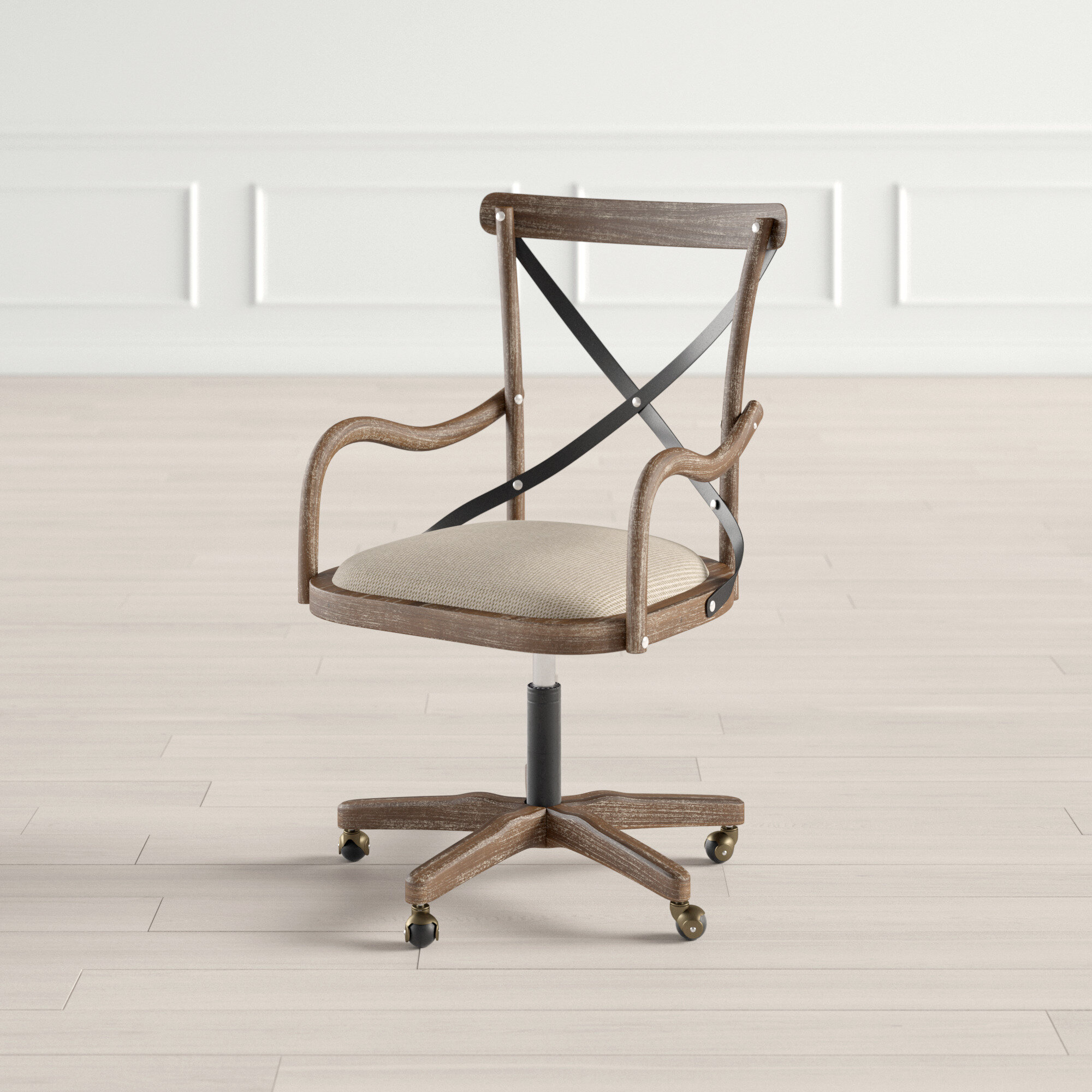 La Crosse Task Chair Reviews Joss Main