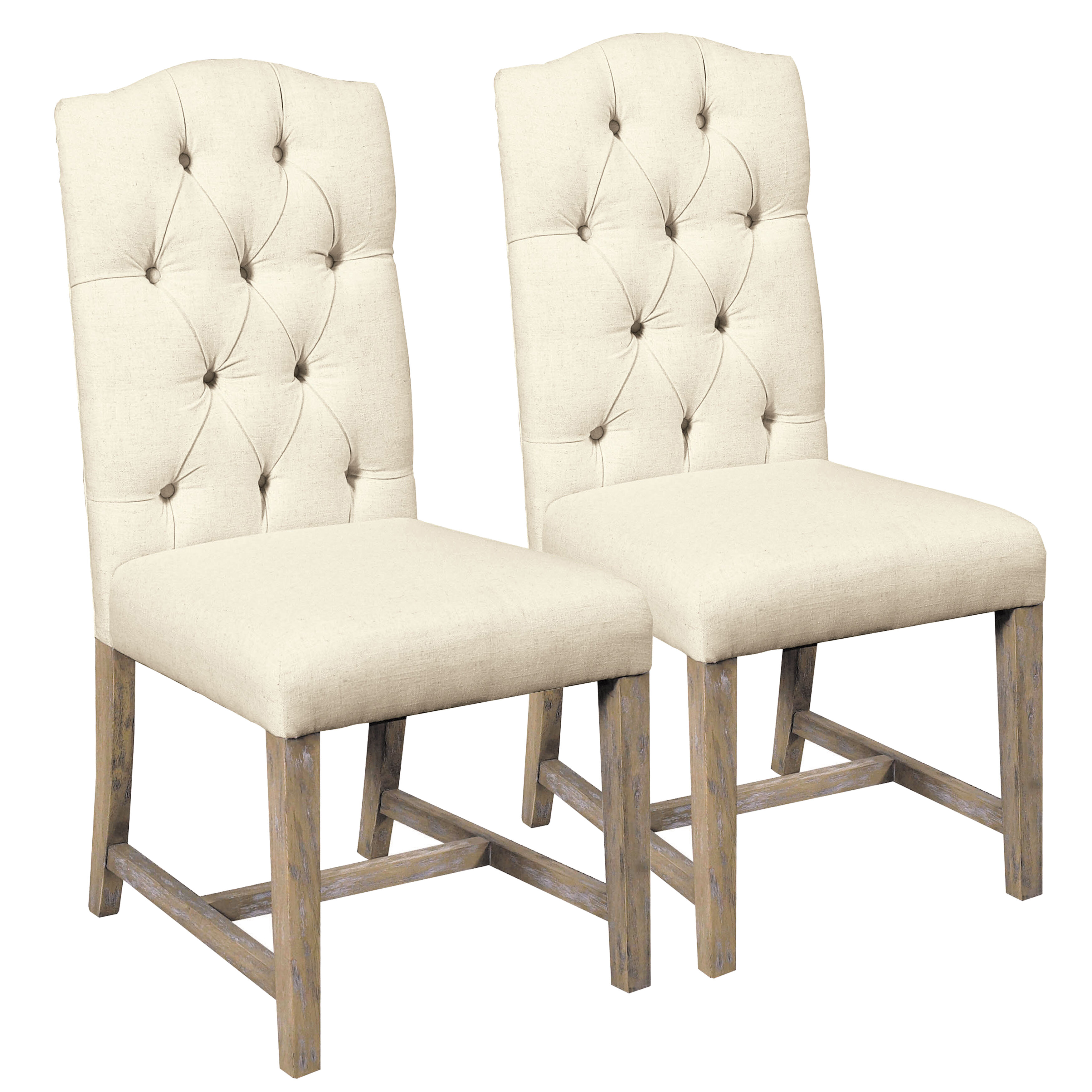 Hobart zoie dining chair reviews joss main