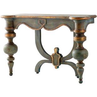 Cyan Design Lacroix Console Table