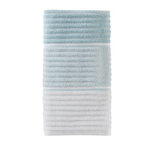Kerley Cotton Hand Towel (Set of 2)