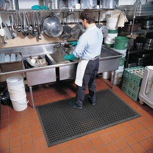 Extra Large Kitchen Rugs Wayfair