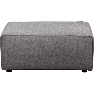 Gabriel Ottoman by Ebern Designs