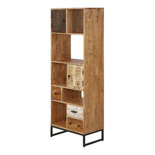 Maya Bookcase By Williston Forge