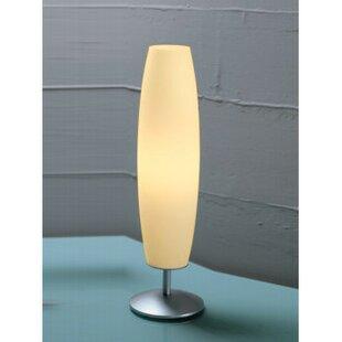 Zenith 25.25 Table Lamp