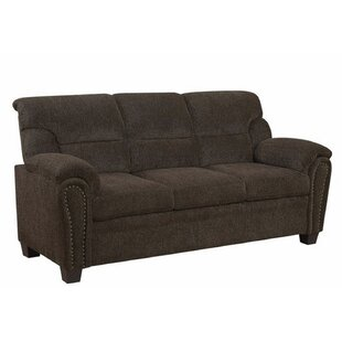 Online Reviews Moorhead Sofa by Red Barrel Studio Reviews (2019) & Buyer's Guide