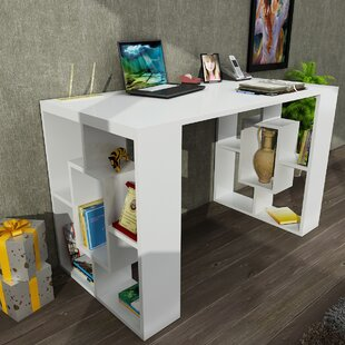Best Lubin Computer Desk