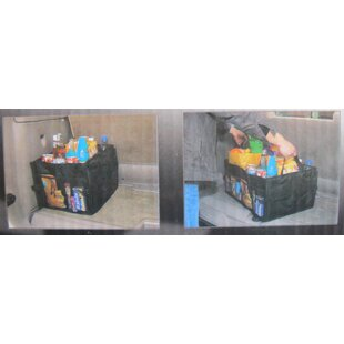 Creative Motion Auto Organizer Trunk