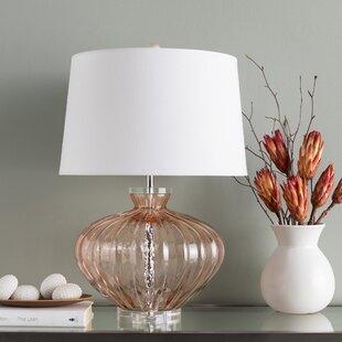 Deerfield 23.5 Table Lamp