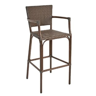 30 5 patio bar stool by florida seating best design on patio rh la shop crazym2n co bar stool patio chairs teak bar stool outdoor furniture