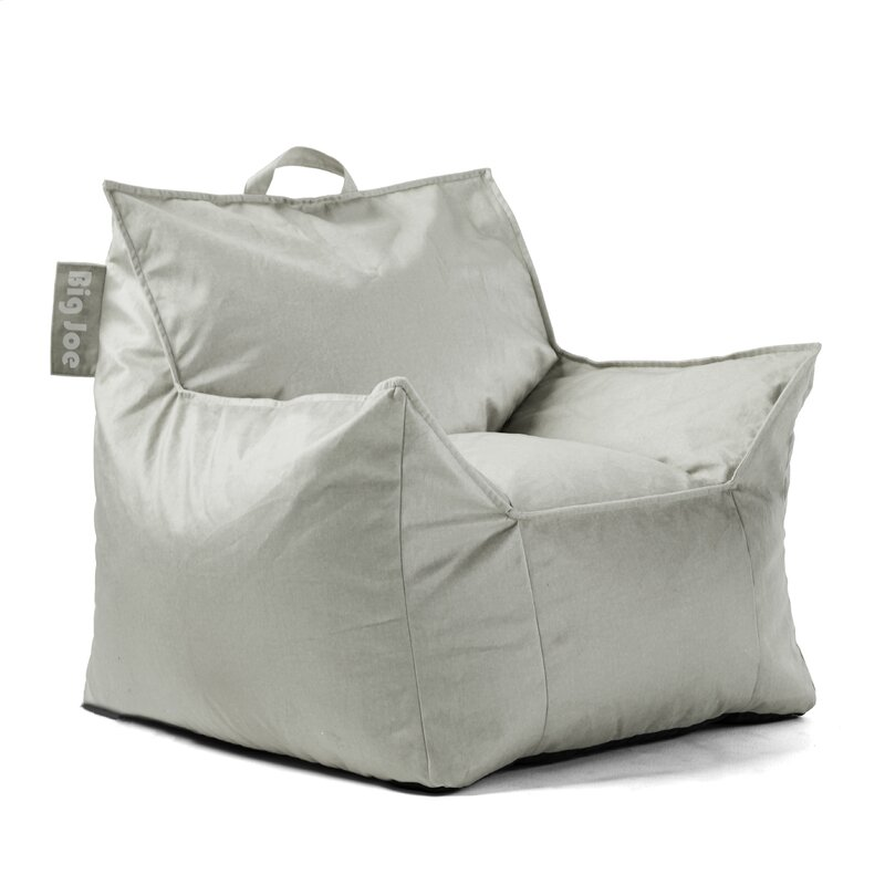 Big Joe Mitten Bean Bag Chair