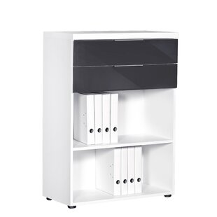 CSL Office Storage Cabinet By Jahnke