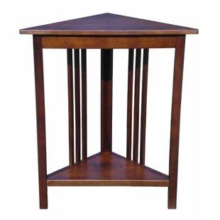 D-Art Collection Espana End Table