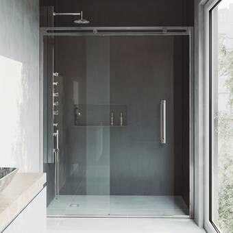 Interior Mobile Home Door X Html on