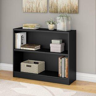 Narelle Standard Bookcase Winston Porter