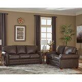 https://secure.img1-fg.wfcdn.com/im/67981381/resize-h160-w160%5Ecompr-r85/7296/72968675/Lexus+2+Piece+Leather+Sleeper+Living+Room+Set.jpg