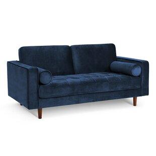 SunPrairie Sofa