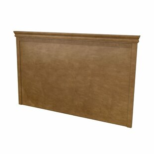 Avalon Panel Headboard