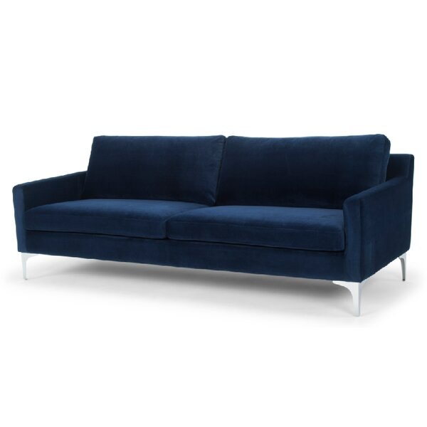 Traditional Sofas Youu0027ll Love | Wayfair