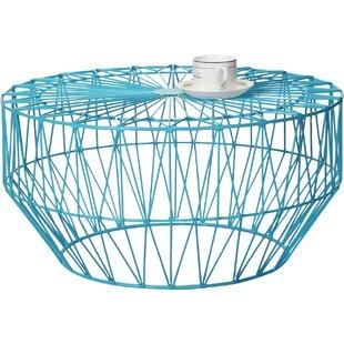 Arcene End Table by Ebern Designs