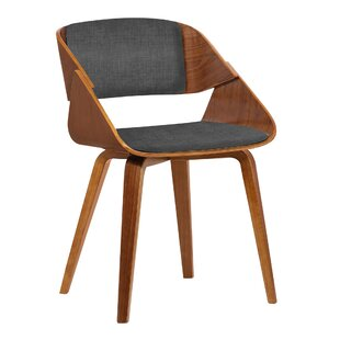 Essex Upholstered Dining Chair By Langely Street