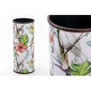 Chilson Umbrella Stand By Bay Isle Home