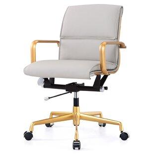 Fine Vegan Leather Office Chair Ibusinesslaw Wood Chair Design Ideas Ibusinesslaworg