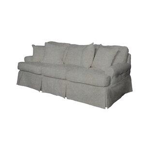 Telluride Sofa Set Of 2 By Laurel Foundry Modern Farmhouse