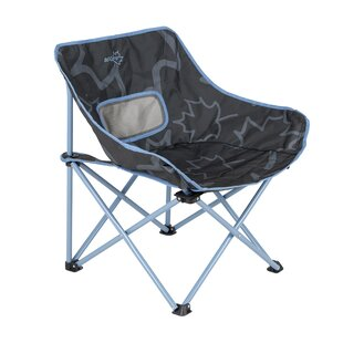 Desouza Folding Camping Chair By Sol 72 Outdoor