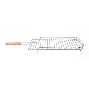 Grill Xl For C8 By Gardeco