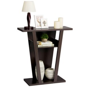 Harder Console Table