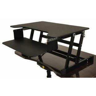 Conquer Standing Desk Converter