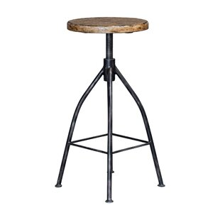 https://secure.img1-fg.wfcdn.com/im/67996116/resize-h310-w310%5Ecompr-r85/6697/66971152/cluff-adjustable-height-swivel-bar-stool.jpg