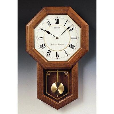 Novelty Wall Clocks You Ll Love In 2020 Wayfair