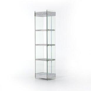 Rosemont Standard Bookcase Brayden Studio
