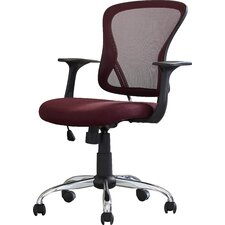Modern Ergonomic Office Chair