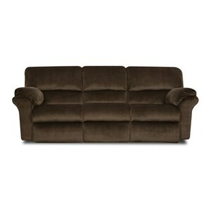 Cloud Nine Fandango Reclining Sofa by Southern Motion