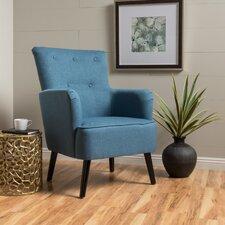 How To Repair Water Rings On Wood Furniture