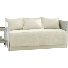 felicity 5 piece reversible daybed set by laura ashley home
