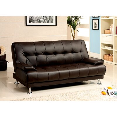 Mcnett Futon Sofa Latitude Run