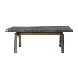 Everly Quinn Rockport Dining Table
