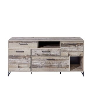 Derby Sideboard By World Menagerie
