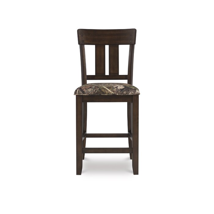 Tremendous Porterfield Bar Counter Stool Bralicious Painted Fabric Chair Ideas Braliciousco