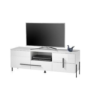 Stuyvesant TV Stand For TVs Up To 65
