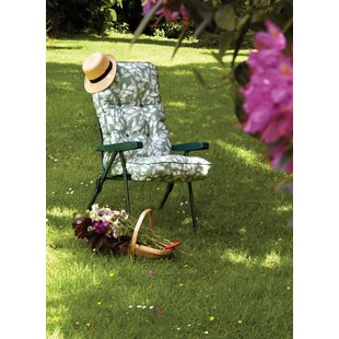 Farnum Deck Chair With Cushions By Sol 72 Outdoor