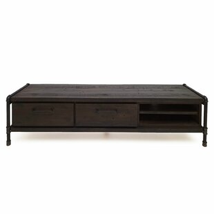 Banbury TV Stand For TVs Up To 65